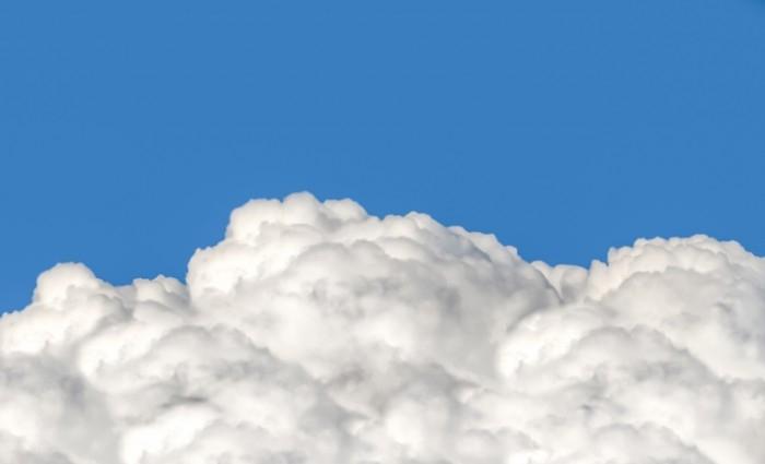 Облачные хранилища